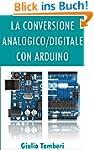 La Conversione Analogico/Digitale con...