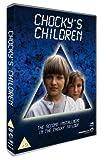 Chocky's Children - Entire Series