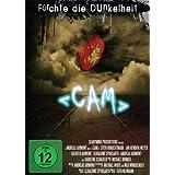"""CAM - F�rchte die Dunkelheitvon """"Jan Meier"""""""