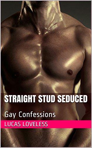 straight-stud-seduced-gay-confessions