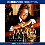David Dickinson: The Duke - What a Bobby Dazzler | [David Dickinson]