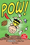 Charlie Brown: POW!: A Peanuts Collec...