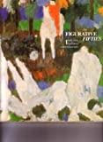 img - for Figurative Fifties: New York Figurative Expressionism book / textbook / text book