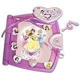 Inspiration Works Disney Princess Magical Secret Book 2