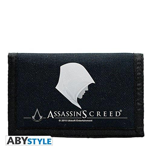 assassins-creed-wallet-assassin-crest-navy
