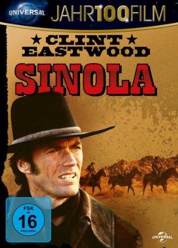 Sinola (Jahr100Film)