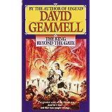 "The King Beyond the Gate (Drenai Saga)von ""David Gemmell"""