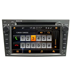 222 also Watch besides Motorcycle Anti Theft Digital Mp3 With 2 5 Inch Speaker Fm Radio Remote Control Support Sd Card Usb Flash Disk in addition 271970035989 besides . on gps sd card for car radio