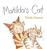 Matilda\\\'s Cat