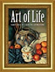 Art of Life: Tarot Deck by Charlene L...