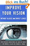 Improve Your Vision Without Glasses o...
