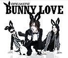 BUNNY LOVE/REAL LOVE 2010(�̾�2~5���ְ����ȯ��)