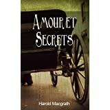 Amour et Secrets(Man on the box) (French Edition) PDF