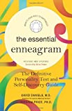 img - for By David Daniels - Essential Enneagram: The Definitive Personality Test and Self-Discovery Guide -- Revised & Updated (Rev Upd) (4/26/09) book / textbook / text book