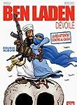 Ben Laden d�voil�: La BD-attentat con...