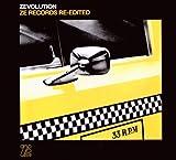 echange, troc Compilation - Zevolution (Ze Record Re-Edited)