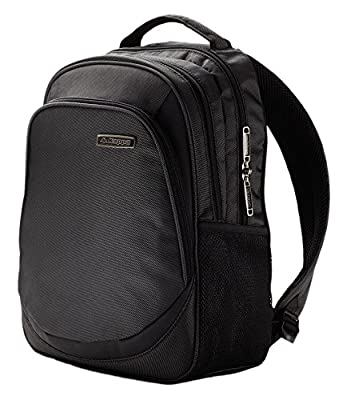Kappa Large Laptop Backpack by Kappa