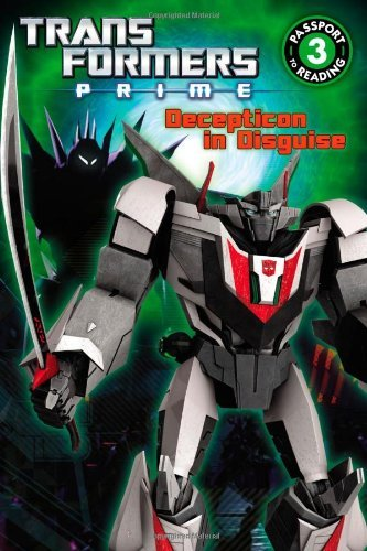 transformers-prime-decepticon-in-disguise-passport-to-reading-level-3