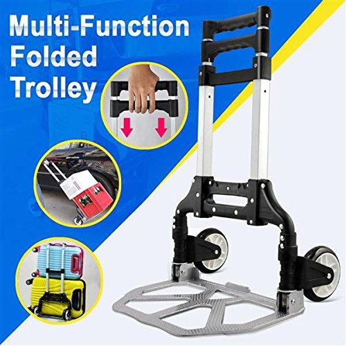 tinkertonk-easy-folding-aluminum-alloy-hand-sack-foldable-travel-luggage-trolley-cartmax-load-80kg