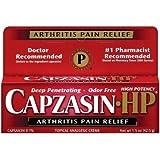 aspirin plavix