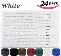 Cotton Salon Towels 16