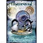Pendragon : Past And Presence