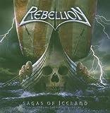 Sagas of Iceland
