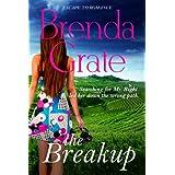 The Breakup ~ Brenda Grate
