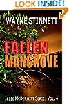 Fallen Mangrove (Jesse McDermitt Seri...