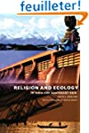 Religion and Ecology in India and Sou...