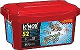 Knex 52