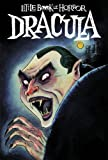 Little Book Of Horror: Dracula (1933239026) by Niles, Steve