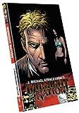 Midnight Nation Oversized Deluxe Edition (160706040X) by J. Michael Straczynski
