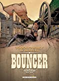 img - for Bouncer book / textbook / text book