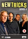 Image of New Tricks : Complete BBC Series 3 [2007] [DVD]