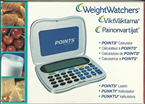 weight watchers points calculator punkte rechner flexpoints programm weight watchers. Black Bedroom Furniture Sets. Home Design Ideas