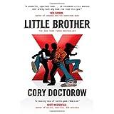 "Little Brothervon ""Cory Doctorow"""