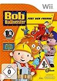 echange, troc Bob der Baumeister - Fest der Freude [import allemand]