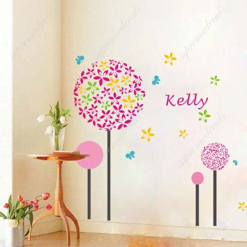 custom-popdecals-big-ful-pissenlits-superbe-arbre-stickers-muraux-pour-chambre-denfant-ado-filles-ga