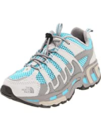 The North Face Betasso Sneaker (Little Kid/Big Kid)