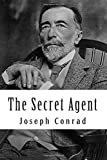 img - for The Secret Agent book / textbook / text book