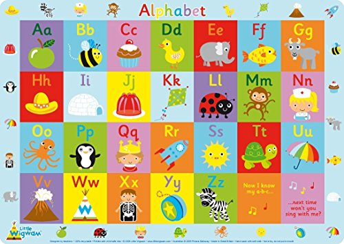 little-wigwam-placemat-pack-alphabet-numbers