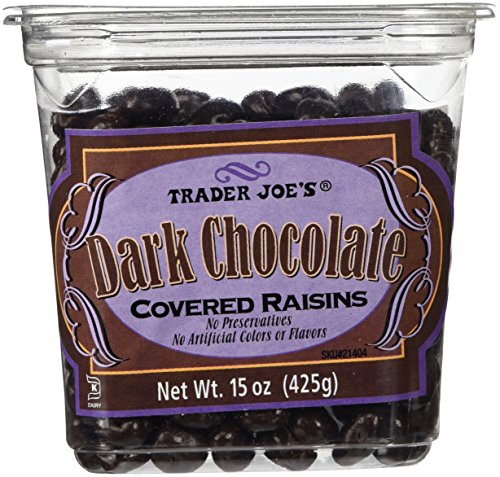 trader-joes-dark-chocolate-covered-raisins-by-trader-joes