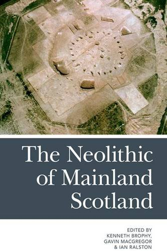 the-neolithic-of-mainland-scotland