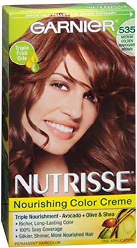 garnier-nutrisse-haircolor-creme-medium-golden-mahogany-brown-535-1-ea-pack-of-6
