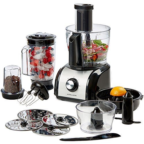 bajaj fx11 food factory food processor online shopping