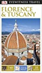 Eyewitness Travel Guides Florence And...