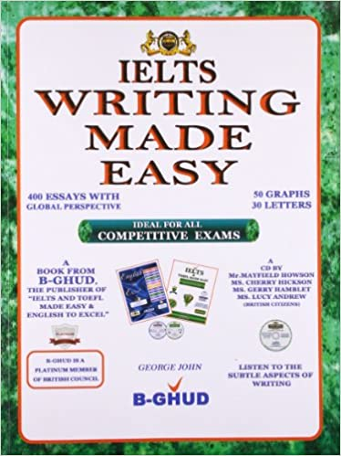 writing an essay made easy Countryside essay guidelines english essay about my school quotations on college education essay journeys drug use in america essay my accomplishments essay uniforms essay internet security with vpn price   essay  2003 is sport important essay because.