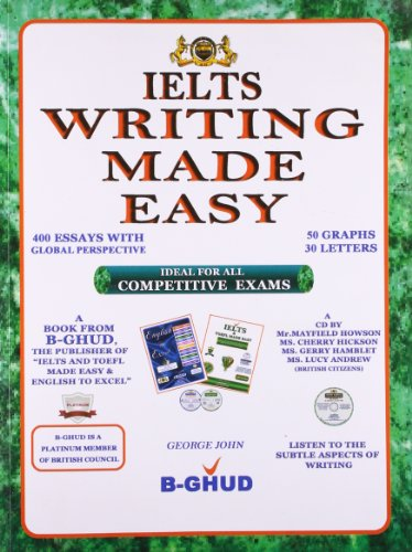 ielts made easy book pdf