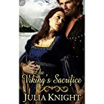 The Viking's Sacrifice | Julia Knight